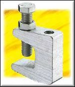 ADDY TKE Clamp (Beam/Purlin)