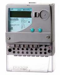 Sprint Digital Multifunctional Current Energy Meter