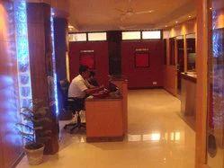 Interior Designging Services