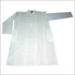 Mens Casual Kurtas