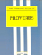 The Sterling Book Of Proverbs