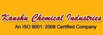 Kanshu Chemical Industries