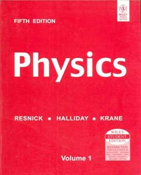 Physics Book