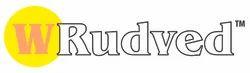 Wrudved