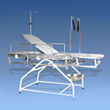Obstetric Tables - Obstetric Tables Manufacturers,Obstetric Tables ...