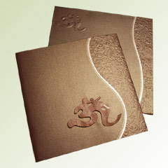 Wedding Invitation Cards Wedding Cards Manufacturer From Mumbai