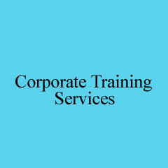 Corporate+Training+Services