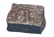 Ferro Silico Magnesium