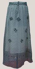 A Line Summer Skirts