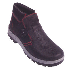 Welders Safety Shoes