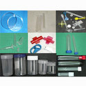Healthcare Disposable products
