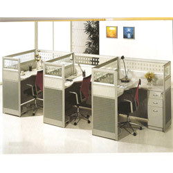 fice Furnitures fice Work Station Manufacturer from