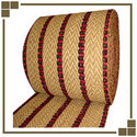 Coir Mattings