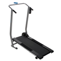 Exercise Treadmill, Advance Treadmill, Commercial Treadmill