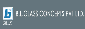 B. L. Glass Concepts Private Limited