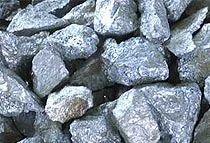 Ferro-Silico-Zirconium