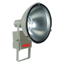 Flood Lights-MPFLF NB 70W/150W/250W/400W/1000W
