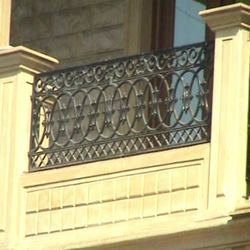 Balcony Grills Design Pictures http://trade.indiamart.com/details.mp?offer=1354055