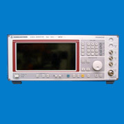 Function Generator