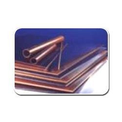 Bakelite Hylam Rods & Sheets