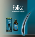Folica/Hair Loss/ Others