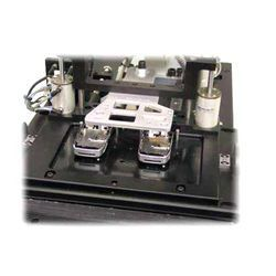 Pneumatic+Clamping+Systems