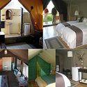 Luxury Cottage (Inner View)