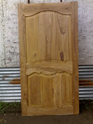 Teak Wood Doors In Nagpur Suppliers Dealers Amp Retailers