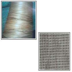 Woven+Cotton+Fabric