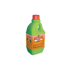 Ayurvedic Uterine Cleanser And Tonic