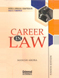 Career In Law
