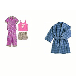 Kids Night Suit