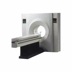 Radiology+equipment