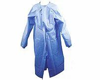Disposable Surgical Hygiene Wear