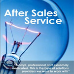 Customization and After Sale Service