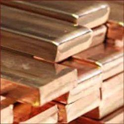 Copper+Flats