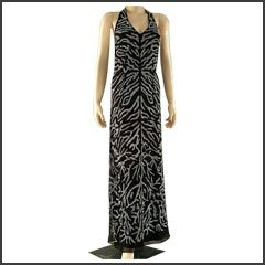Fashion Jewelry|Designer Shoes|Designer Handbags|Evening Gowns on sale