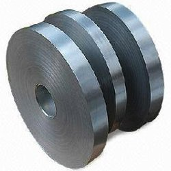 Industrial Aluminum Binding Tape