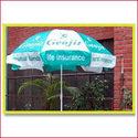 Promotional Beach Umbrella