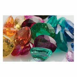 Precious+Stones