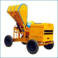 10 7 hydraulic machine