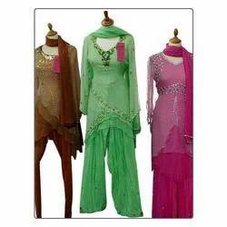 salwar kameez pattern   eBay - Electronics, Cars, Fashion