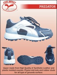 Sports Goods In Kerla