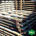 Packaging Metal Pallets