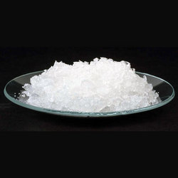 Sodium Carbonate Anhydrous LR/ AR/ IP/ BP/ USP/ ACS