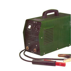 TIG Welding Machine