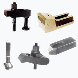 Clamping+Devices