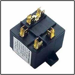 u0026quot change relays ford econoline 350 hazar u0026quot   u0026quot hyundai matrix
