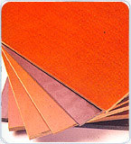 Fabric  Phenolic Sheet