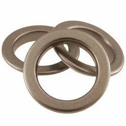 Eyelet Rings Manufacturer From New Delhi